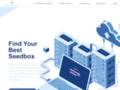 thebestseedbox