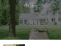 Details : The Norland Bed and Breakfast