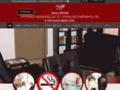 Détails : Psychothérapeute pour enfants thann