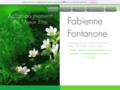 Description : Fabienne FONTANONE