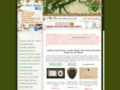 Details : The Tree Maker