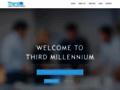 Details : Third Millennium, LLP