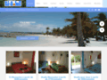 locationn gites Guadeloupe Ti-Soleil