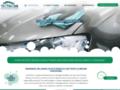 TICTACAR est un groupe de professionnels du nettoyage automobile