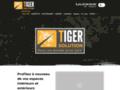 Tiger Solution : démoustication, dératisation et désinsectisation