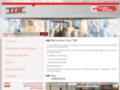 tuyauterie-industrielle-chaudronnerie-serrurerie-maintenance