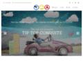 Détails : Auto-école Tip Top Conduite à la Neuville du Bosc dans l'Eure27)