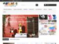 Détails : Boutique de vente en ligne des tirelires de bonne qualité