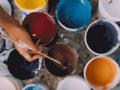 Détails : Fabricant tissus métalliques