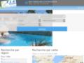 TLC - Locations vacances Charente