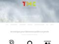 Détails : TMC Acoustique : une prestation de qualité
