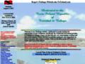Details : Roger's Trinbago Website