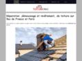 reparation-toiture-paris