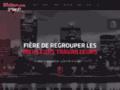 Détails : Toitures PME, toiture de tôle de qualité