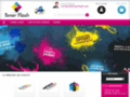 Voir la fiche détaillée : Toners pour imprimantes de toutes marques
