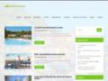 Détails : Top Locations Vacances