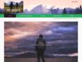 Voir la fiche détaillée : Parcours de randonnée pédestre dans les régions françaises