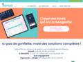 Détails : Le logiciel de télétransmission