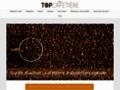 Utiliser un bon comparatif en ligne pour choisir sa machine à café