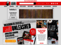 Details : Top Secret Recipes on the Web