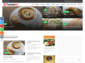 Détails : Tounsia.Net Le portail de la femme tunisienne astuce beauté & cuisine