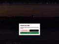 Voir la fiche détaillée : Office de tourisme Bastides et Vignoble de Gaillac