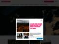 Details : Outaouais Tourism
