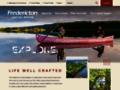 Details : Tourism Fredericton