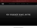 Details : New Brunswick