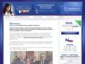 Détails : Traduction Tchèque et Traducteur Tchèque