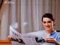 Rédiger et communiquer votre article de presse