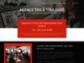 Trafimédia, agence web à Toulouse