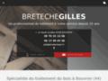 Brétéché Gilles
