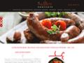 Boucherie charcuterie traiteur à Mirande dans le Gers (32)
