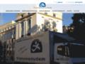 Transmanudem, déménagement pour les professionnels dans le sud de la France