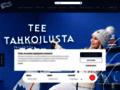 Details : Travel in Finland