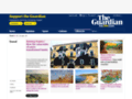 Details : Guardian Unlimited: Travel
