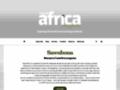 Details : Travel Africa Magazine