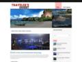 Details : Travelers Digest