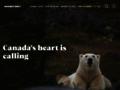 Details : Unforgettable Manitoba