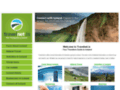 Details : Iceland Travelnet