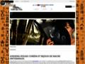 Détails : Bijouterie fantaisie originale de Corée