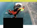 Voir la fiche détaillée : Saut en parachute