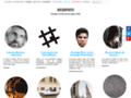 Détails : Blog Tendances et Mode Tribords