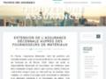 Détails : Demandez un devis pour trouver une assurance décennale