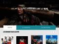 Détails : Trouver un film
