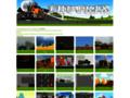 Voir la fiche détaillée : jeux de camion