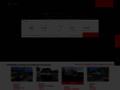 Voir la fiche détaillée : Truckplus : achat et vente de camion d'occasion