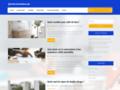 Détails : AlarmeTryba protection - Système d'alarme sans fil, télésurveillance, cambriolage