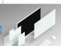 Voir la fiche détaillée : Conception et réalisation sites vitrines et e-commerce | Thomas Serment Webdesign